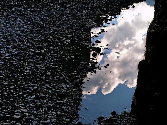 il cielo in terra di canebisca