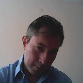 Foto de perfil de shilo