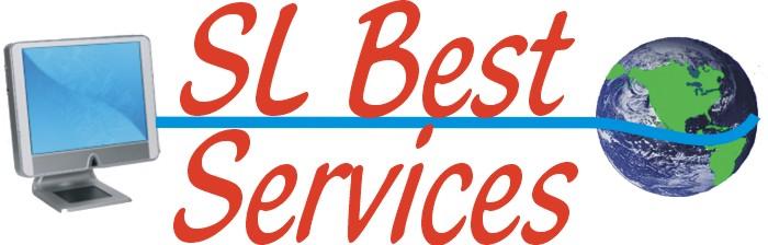 S.L. Best Services