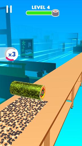Sushi Roll 3D 1.0.10 screenshots 2