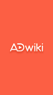ADwiki- screenshot thumbnail