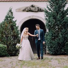Wedding photographer Maks Burnashev (maxbur). Photo of 06.10.2017