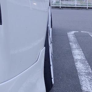 プリウス ZVW50 Sグレードのカスタム事例画像 50プリウス前期に乗ってる人さんの2019年07月09日19:02の投稿