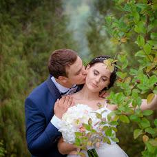 Wedding photographer Remi Pipine (RGStudio). Photo of 24.08.2014