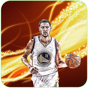 Klay Thompson Wallpapers - náhled