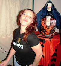 Photo: Also, wer da kein Jäger trinkt... mit dem stimmt was nicht...