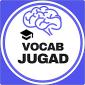 Vocab Jugad : Smart Vocabulary Builder