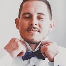 Wedding photographer Aleksey Norkin (Norkin). Photo of 18.12.2016