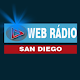 Rádio Online San Diego Download for PC Windows 10/8/7