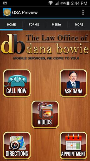 Orlando Elder Law Attorney