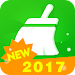 Cache Cleaner - Battery Saver icon