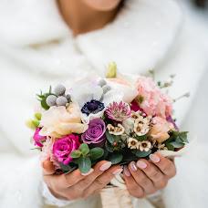 Wedding photographer Artem Kivshar (artkivshar). Photo of 05.03.2018