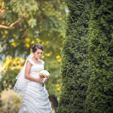 Wedding photographer Tudor Bargan (frydrik). Photo of 16.09.2013