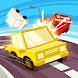 Crash Car 3D
