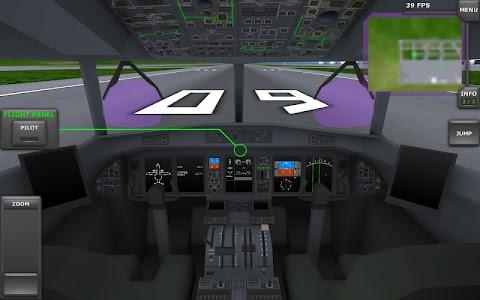 Download Turboprop Flight Simulator 3D APK latest version