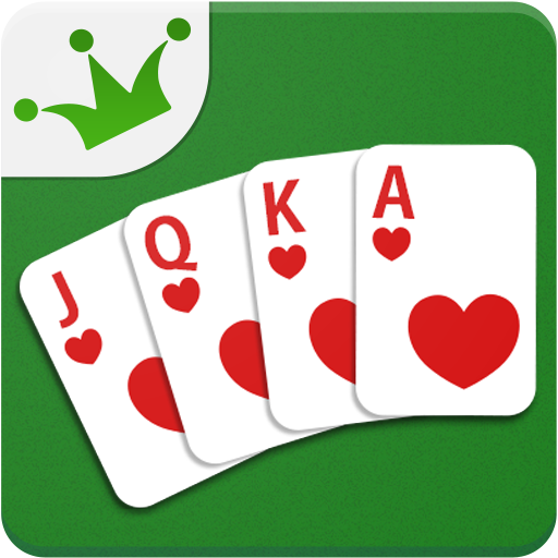Buraco: Free Canasta Cards file APK for Gaming PC/PS3/PS4 Smart TV