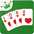 Buraco: Free Canasta Cards download