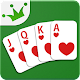 Buraco: Free Canasta Cards (game)