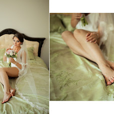 Wedding photographer Tatyana Mitina (MitraWedding). Photo of 27.06.2015