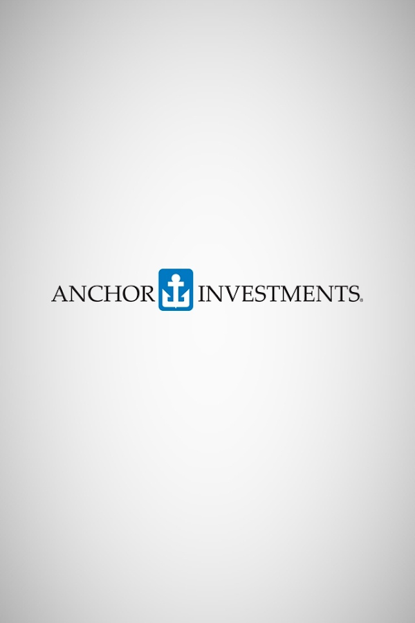 Anchor Investments- screenshot