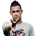 Neymar Wallpaper HD New Tab - sportifytab.com