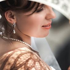 Wedding photographer Vitaliy Gunya (Suresh). Photo of 27.08.2014