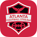 Atlanta Football STREAM