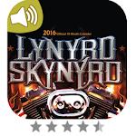 Lynyrd Skynyrd Ringtones Special Icon