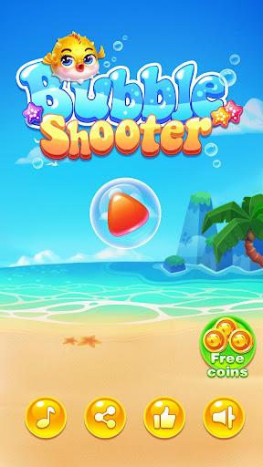 Bubble Shooter 1.0.3151 screenshots 5