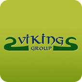 Viking Group s.r.o.