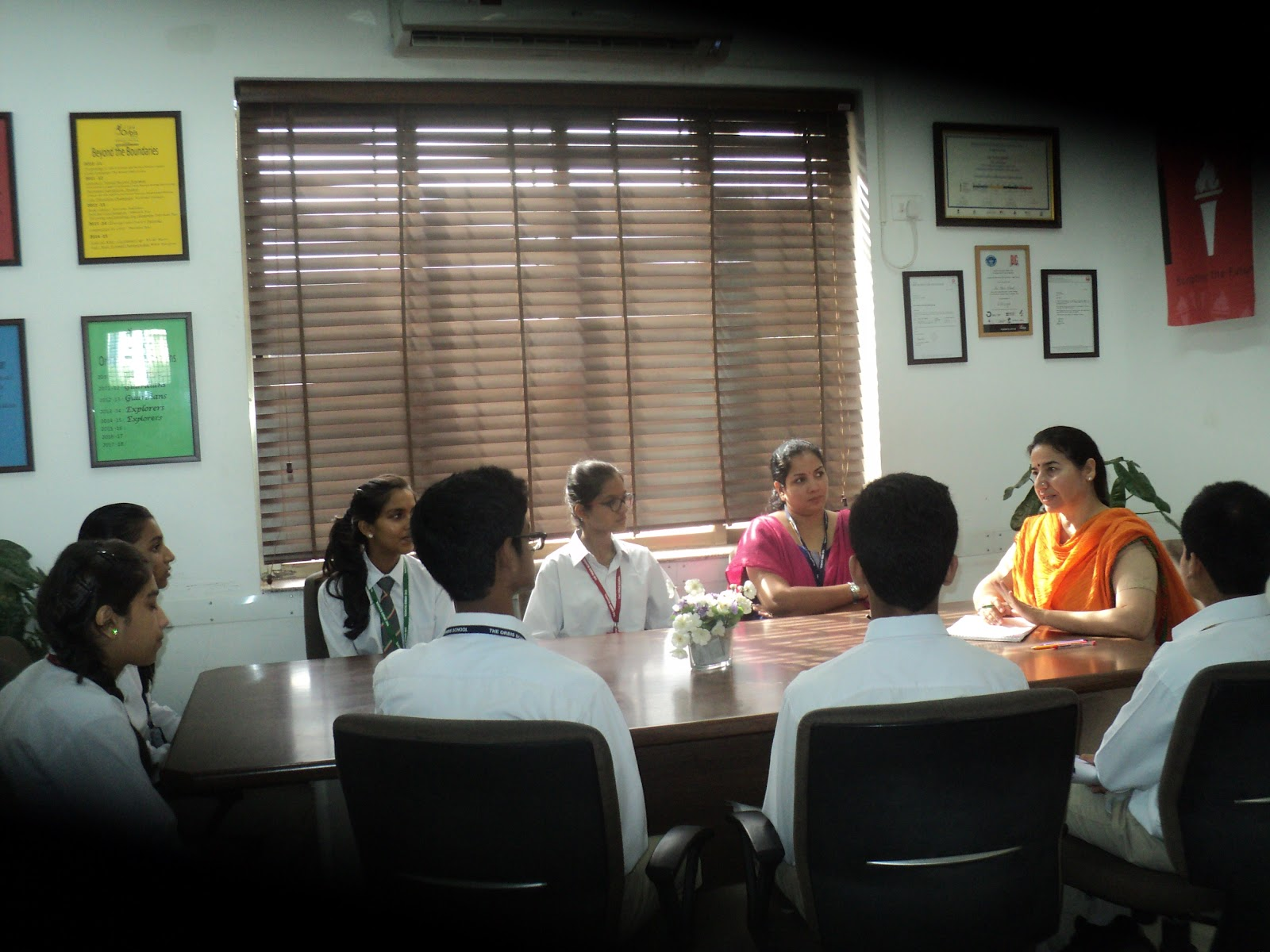 Principal-student council nominee meeting (3).JPG