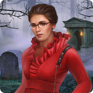 Bewitched Castle Free for PC and MAC