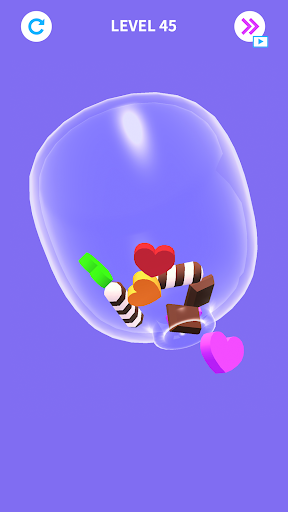 Food Games 3D apkdebit screenshots 7