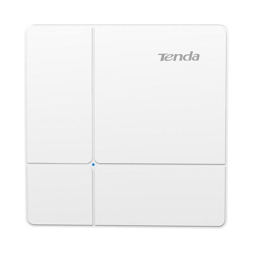 Thiết-bị-mạng-Router-Tenda-I24-1.jpg