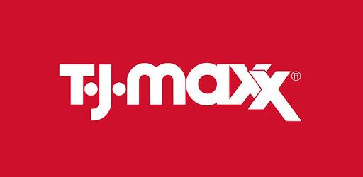 T.J.Maxx - Apps on Google Play