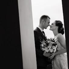 Düğün fotoğrafçısı Egor Deyneka (deyneka). 21.01.2019 fotoları