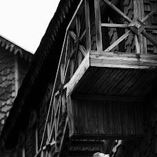 Wedding photographer Aleksandr Matveev (Matveev). Photo of 25.09.2015