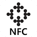 the humanfit NFC
