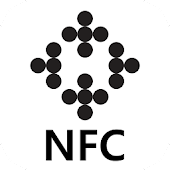 the humanfit NFC