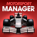 Motorsport Manager Mobile icon