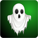 Kids Monster Games - Memo 👻 icon