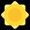 PLASTIX - WIDGET ZOOPER icon