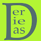 Download Der Die Das For PC Windows and Mac