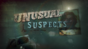 Unusual Suspects thumbnail
