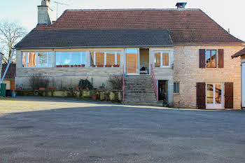 Maison 12 pièces 270 m2