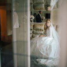 Свадебный фотограф Нина Вартанова (NinaIdea). Фотография от 09.06.2016
