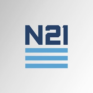 N21 Global Leadership