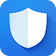 CM Security - Master of Cleaner & Antivirus APK