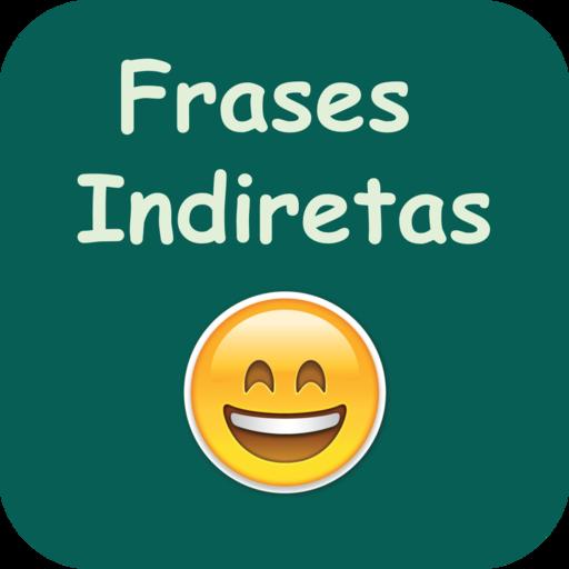 Baixar Frases de Indiretas