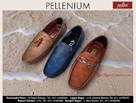 Pellenium photo 6